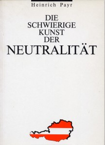 Neutralität cover (scanned)